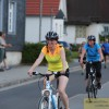 7. HUK-COBURG Run and Bike-Night